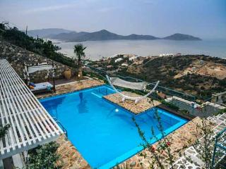 3 bedroom Villa Elounda View in Elounda - Elounda vacation rentals