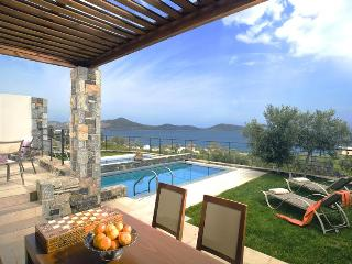 1 bedroom Elounda Panorama Villas in Elounda - Elounda vacation rentals