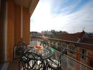 YourNiceApartment - Portobello - Nice vacation rentals