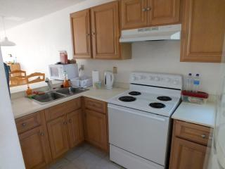 Villa 230C, South Finger, Jolly Harbour - Johnson's Point vacation rentals