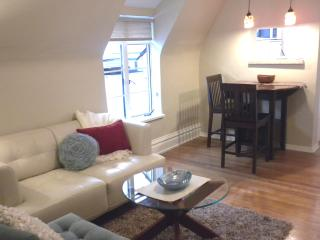 1 BEDROOM in the heart of Denver Uptown - Denver Metro Area vacation rentals