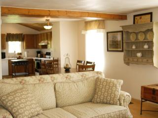 Mulberry Hill Estate Country House - Mansfield vacation rentals