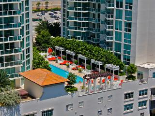 St. Tropez (3BR 2BA), Luxury Waterfront! - Sunny Isles Beach vacation rentals