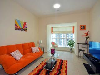 Elite Residence (83046) - Dubai vacation rentals