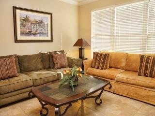 BP3C906CP-421 3 Bedroom Condo with High Standard and Luxurious Facilities - Davenport vacation rentals