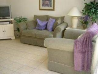 WP3T2334SPD 3 BR Luxury Town Home in Gated Community with WIFI - Four Corners vacation rentals