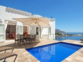 BINGLEY PLACE - Cape Town vacation rentals