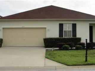 4 BEDROOM 3 BATHROOM MODERN VACATION HOME WITH POOL AND THEATRE! - Davenport vacation rentals