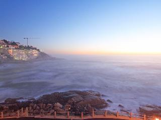 BANTRY TIDES - Cape Town vacation rentals