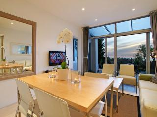 PANORAMA HAVEN - Cape Town vacation rentals