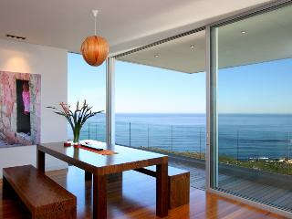 FUSION - Cape Town vacation rentals