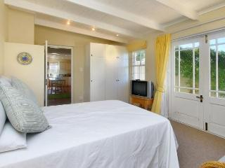 SUNSET REEF - Cape Town vacation rentals