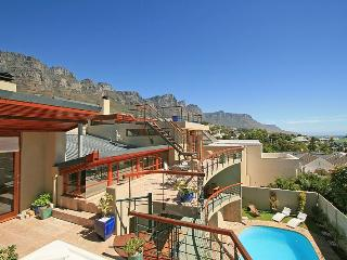 NORTH STAR - Cape Town vacation rentals