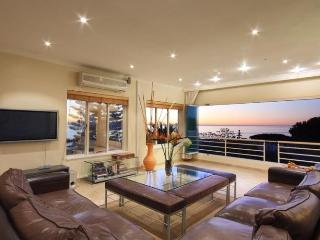 INGLESIDE 6 - Cape Town vacation rentals
