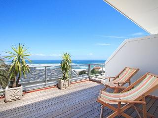 SUMMER PLACE - Cape Town vacation rentals