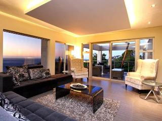MOUNTAINS EDGE - Cape Town vacation rentals