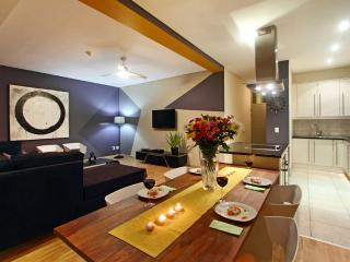 L16 ADDERLEY TERRACES - Cape Town vacation rentals