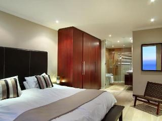 BLONDE - Cape Town vacation rentals