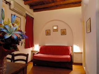 Leonina 2 - Rome vacation rentals