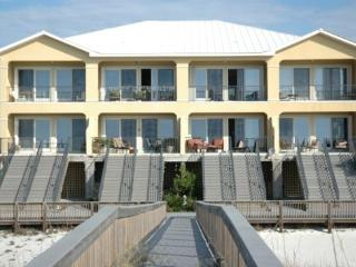 A Shore Thing Gulf Front Townhome - Navarre vacation rentals