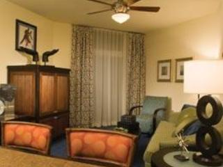 1, 2, 3Bdrm Beach Condo Myrtle Beach! GREAT RATES! - New Orleans vacation rentals