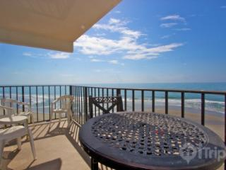 Royal Garden 412 - Surfside Beach vacation rentals