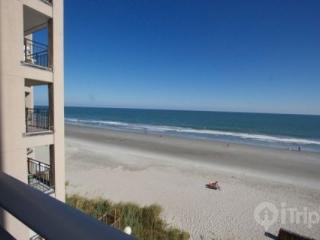 Surfmaster 310 - Surfside Beach vacation rentals