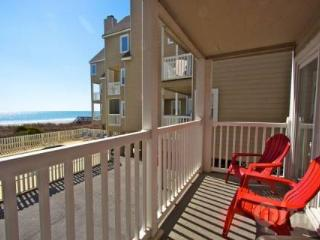 Cape Coddages One 101 - Myrtle Beach - Grand Strand Area vacation rentals