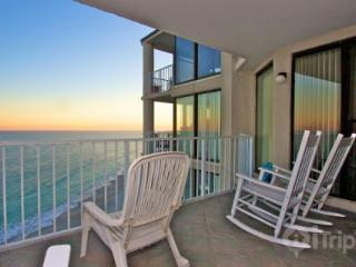 One Ocean Place 1206 - Surfside Beach vacation rentals