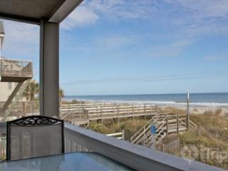 Cape Coddages II, Ocean View - Surfside Beach vacation rentals