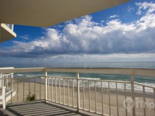 Waters Edge 410 - Surfside Beach vacation rentals