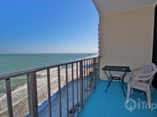 Horizon East 802 - Surfside Beach vacation rentals