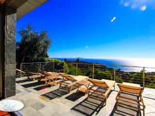 Malibu Hills European Villa - Los Angeles vacation rentals