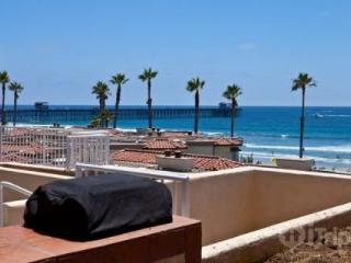 Pacific Street Bliss (3492223)-30 - San Diego County vacation rentals