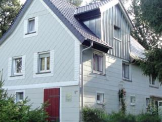 Vacation Home in Schotten - cozy, inviting, relaxing (# 3366) - Hesse vacation rentals