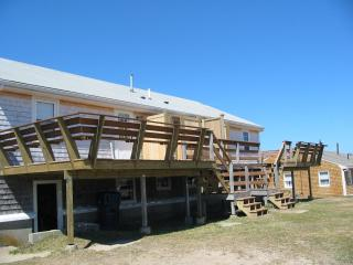 5 Bedroom near Warm Water Semi-Private Beach - Cape Cod vacation rentals