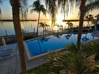 Harbour Villa Club 205 on Longboat Key - Longboat Key vacation rentals