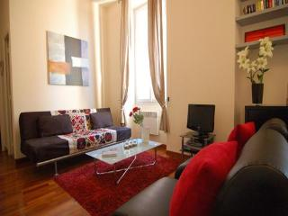 YourNiceApartment - Lympia - Nice vacation rentals