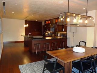 Solaris 3 Bedroom with 2 King and 2 Full Beds - Vail vacation rentals