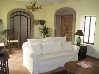 5BR Modern Colonial in Centro, Perfect Location - Central Mexico and Gulf Coast vacation rentals