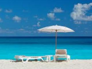 Beauty and Luxury in Paradise - Beach Front - Cancun vacation rentals