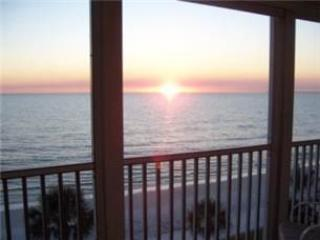 Gulf Front 2/Bedroom Vacation Rental.#405 - Fort Myers Beach vacation rentals