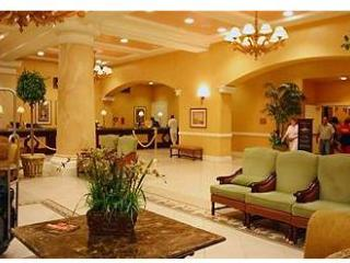 1, 2, 3bdrm Condo in Las Vegas! Minutes to Strip! - New Orleans vacation rentals