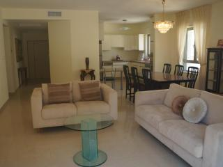 3 BDR in Baka JERUSALEM!! NEW! - Jerusalem vacation rentals