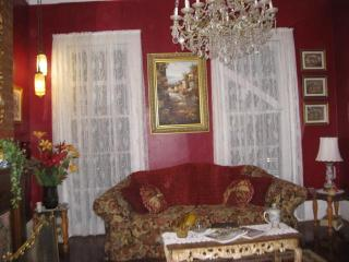 $2000 wk/3br house- Great location Low Garden Dist - New Orleans vacation rentals