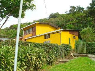 Casa Balbi - Studio Apt. Monteverde Cloud Forest - Monteverde Cloud Forest Reserve vacation rentals