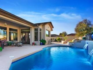 Troon North - Scottsdale vacation rentals