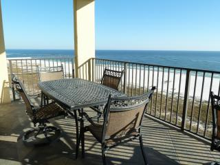 Phoenix VI, ALL NEW,  Sep $950/wk, Oct 4-7 $150/nt SPECIAL!! - Orange Beach vacation rentals