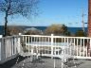 Family Beach House with Fabulous Ocean Views - North Shore Massachusetts - Cape Ann vacation rentals