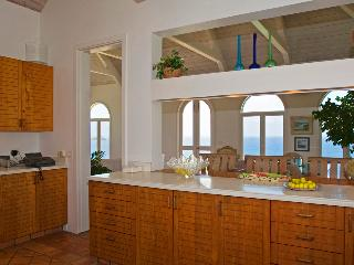Beverly (BEV) - Saint Barthelemy vacation rentals